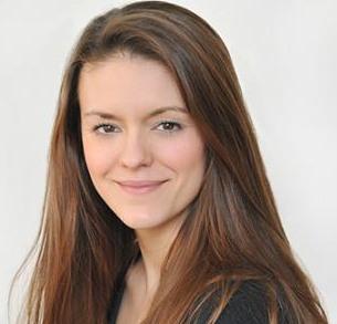 Liz Keene